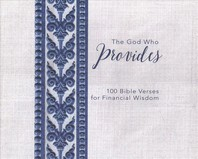 The God Who Provides