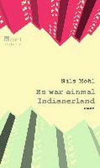 [해외]Es war einmal Indianerland (Paperback)