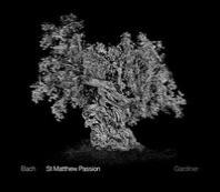 Matthaeus-Passion