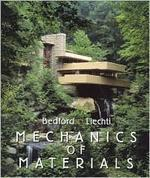 Mechanics of Materials: with CD-ROM(Hardcover)