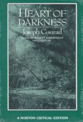 Heart of Darkness, 3/e