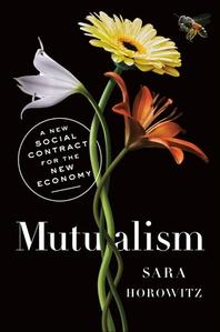 [해외]Mutualism
