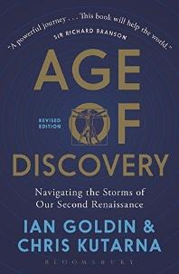 [보유]Age of Discovery