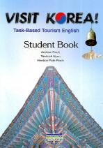 Visit Korea (Student Book)