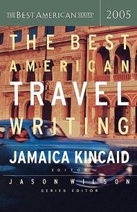 [해외]The Best American Travel Writing 2005 (Paperback)