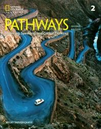 Pathways. 2(SB) L/S