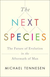 [보유]The Next Species