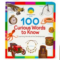 100 Curious Words to Know