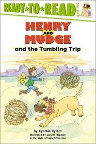 [해외]Henry and Mudge and the Tumbling Trip