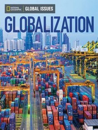 Globalization: 960L (Global Issues)