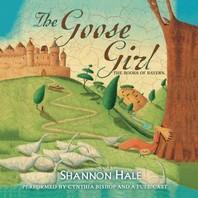[해외]The Goose Girl (Compact Disk)