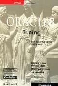 ORACLE 8 TUNING