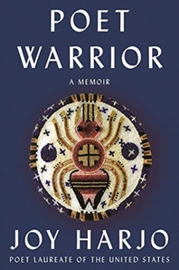 [해외]Poet Warrior