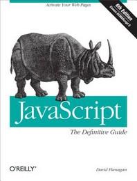 [해외]Javascript (Paperback)