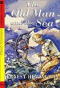 [해외]The Old Man and the Sea (Cassette/Spoken Word)