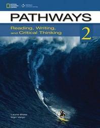 Pathways Level 2A