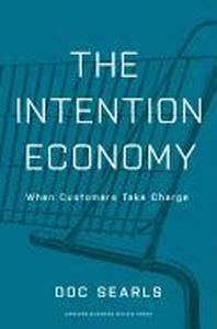 [해외]The Intention Economy