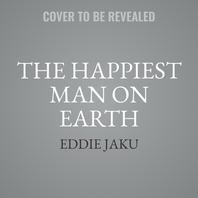 [해외]The Happiest Man on Earth (Compact Disk)