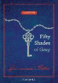 Fifty Shades of Grey. Die innere Goettin