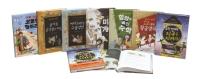고학년을 위한 수학동화 시리즈  세트(전7권)