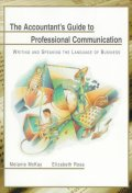 Accountants Guide to Professional Communication