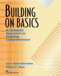 Building on Basics