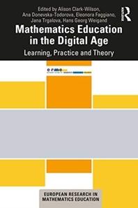 [해외]Mathematics Education in the Digital Age