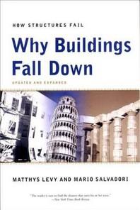 [해외]Why Buildings Fall Down