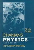 [해외]Ohanian's Physics