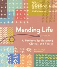 [해외]Mending Life