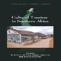 Cultural Tourism in Southern Africa, 47