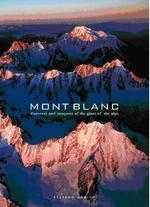Mont Blanc #