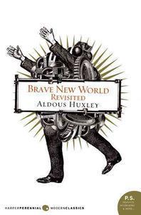 [해외]Brave New World Revisited
