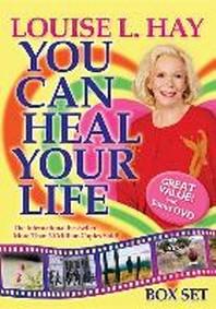[해외]You Can Heal Your Life (Hardcover)