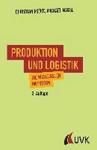 Produktion und Logistik