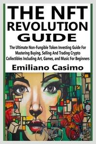[해외]The Nft Revolution Guide