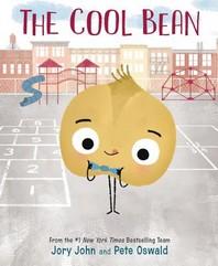 [해외]The Cool Bean