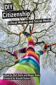 [해외]DIY Citizenship