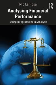 [해외]Analysing Financial Performance