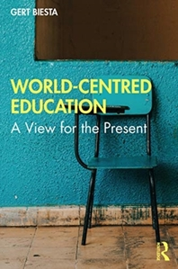 [해외]World-Centred Education