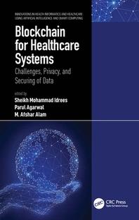 [해외]Blockchain for Healthcare Systems