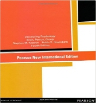 Introducing Psychology : Brain Person Group (Paperback) ㅇ