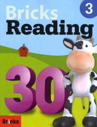 Bricks Reading 30. 3(CD1������)