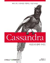 카산드라 완벽 가이드