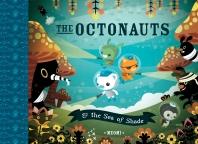 [해외]The Octonauts & the Sea of Shade. Meomi