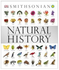 Natural History ( Smithsonian )
