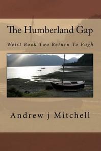 The Humberland Gap