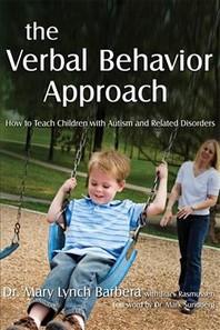 The Verbal Behavior Approach