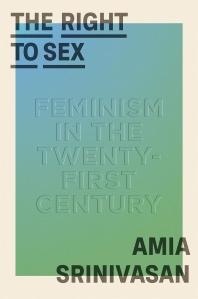 [해외]The Right to Sex