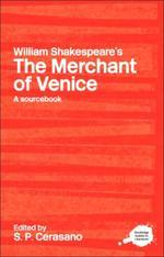 [해외]William Shakepeare's (Paperback)